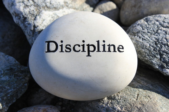 Questions on Discipline • RESPECT • Affordable Mandatory Classes • Court Ordered Classes • Mandatory Training • affordablemandatoryclasses.com