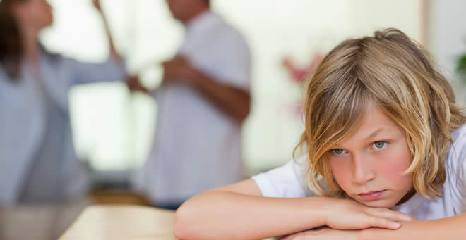 Physiological effects of child abuse • Affordable Mandatory Classes • Mandatory Parenting Class • Court Ordered Parenting Class