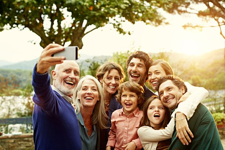 healthy family•parenting•affordable mandatory classes•family images