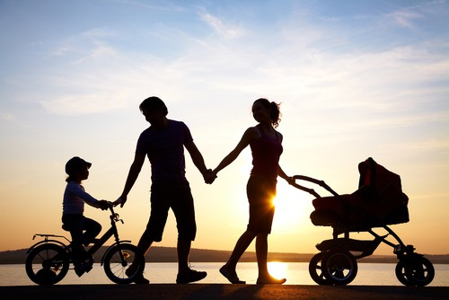 online parenting class•affordable mandatory classes•health