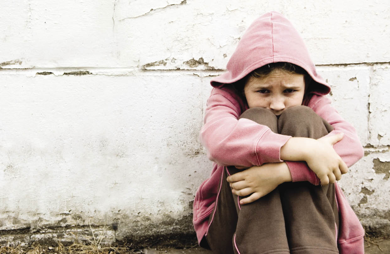 child abuse • Mandatory Classes • Court Ordered Classes • CEO Classes • Affordable Mandatory Classes • www.affordablemandatoryclasses.com