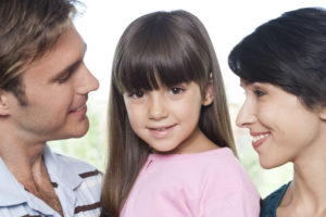 Family • High Conflict Parenting Introduction • Court Ordered Classes • Mandatory Classes • Affordable Mandatory Classes • www.affordablemandatoryclasses.com