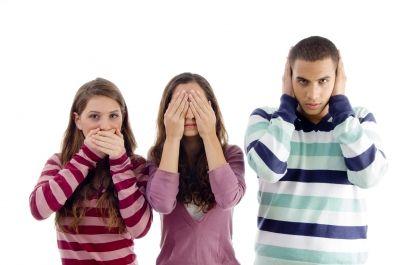 Abuse Defense • RESPECTT • Affordable Mandatory Classes • Court Ordered Classes • Mandatory Training • affordablemandatoryclasses.com