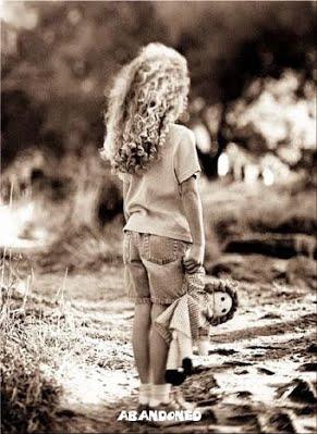 Child Abuse - Impact on Children • RESPECTT • Affordable Mandatory Classes • Court Ordered Classes • Mandatory Training • affordablemandatoryclasses.com