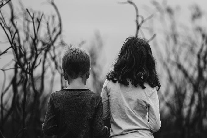 Family Abuse • RESPECTT • Affordable Mandatory Classes • Court Ordered Classes • Mandatory Training • affordablemandatoryclasses.com