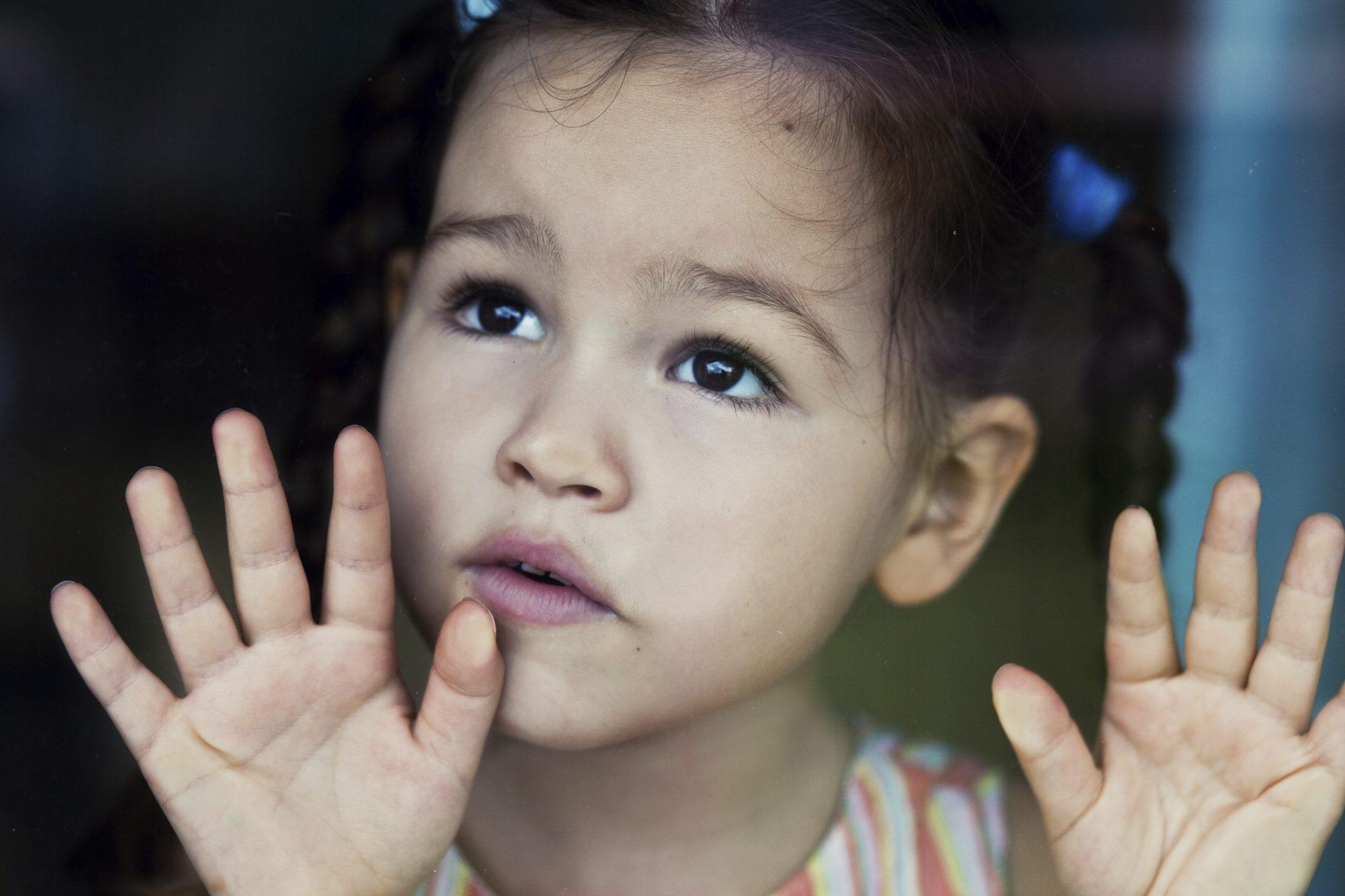 Child Abuse • RESPECTT • Affordable Mandatory Classes • Court Ordered Classes • Mandatory Training • affordablemandatoryclasses.com