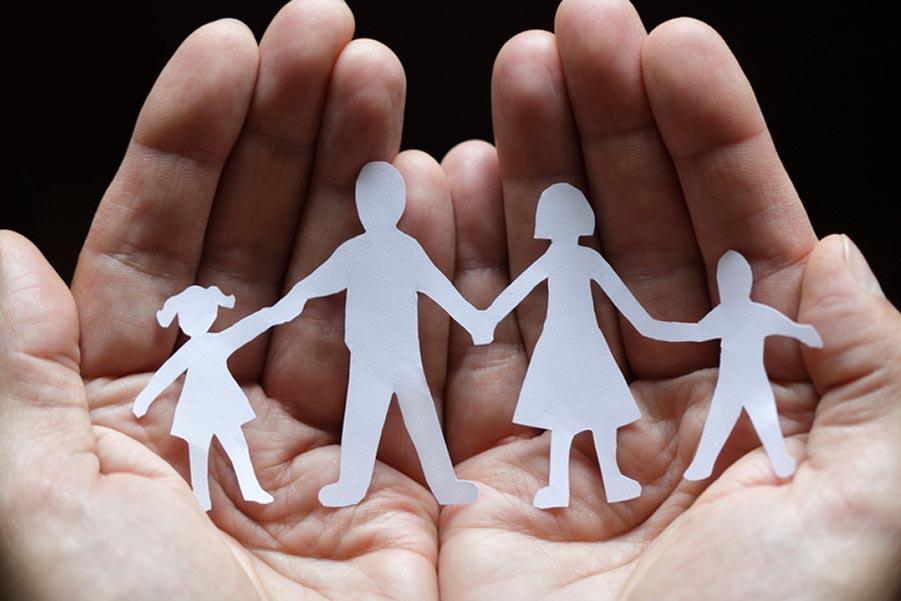 Parents Prayer • Affordable Mandatory Classes • Court Ordered Classes • Mandatory Training • affordablemandatoryclasses.com