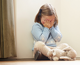 Video: Helping Children Heal • Mandatory Classes • Court Ordered Classes • The Functions of Anger • Affordable Mandatory Classes • www.affordablemandatoryclasses.com