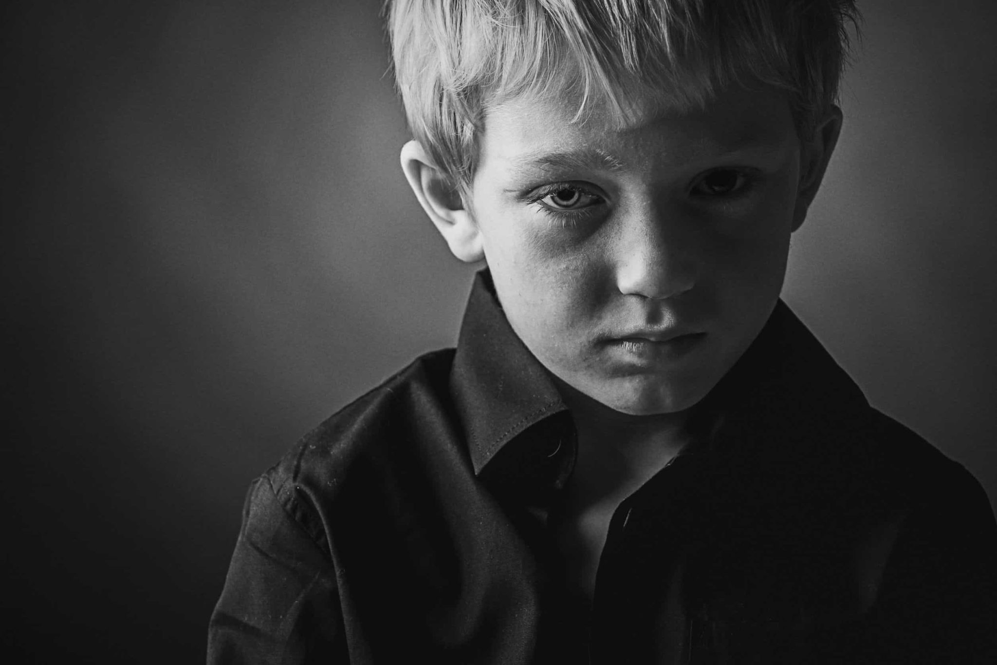 Signs of Child Abuse • Mandatory Classes • Court Ordered Classes • The Functions of Anger • Affordable Mandatory Classes • www.affordablemandatoryclasses.com
