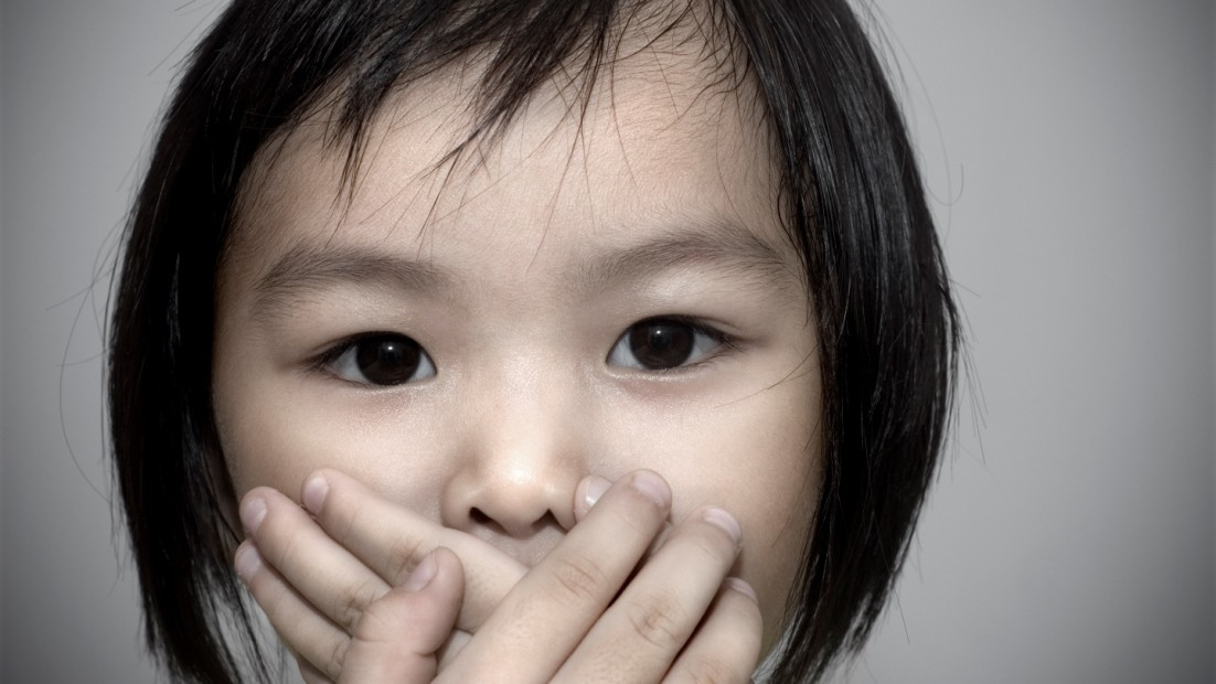 Signs that a Child has been Molested • Mandatory Classes • Court Ordered Classes • The Functions of Anger • Affordable Mandatory Classes • www.affordablemandatoryclasses.com