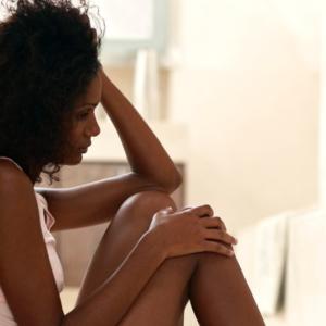 2000F Domestic Violence Treatment Program • Facilitated Treatment Program • Affordable Mandatory Classes • Mandatory Classes • Court Ordered Classes • CE Classes • www.affordablemandatoryclasses.com